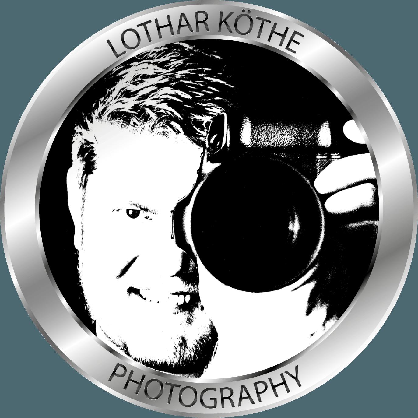 Lothar Köthe Photography